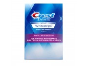 Crest Whitestrips 3D Monthly Whitening Boost
