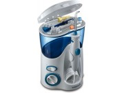 Dus Bucal Waterpik WP-100